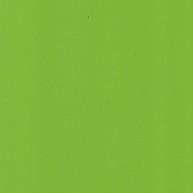 Zeleni 460 Šifra: 460