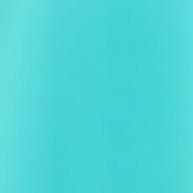 Svetlo Plavi 857 Šifra: 857